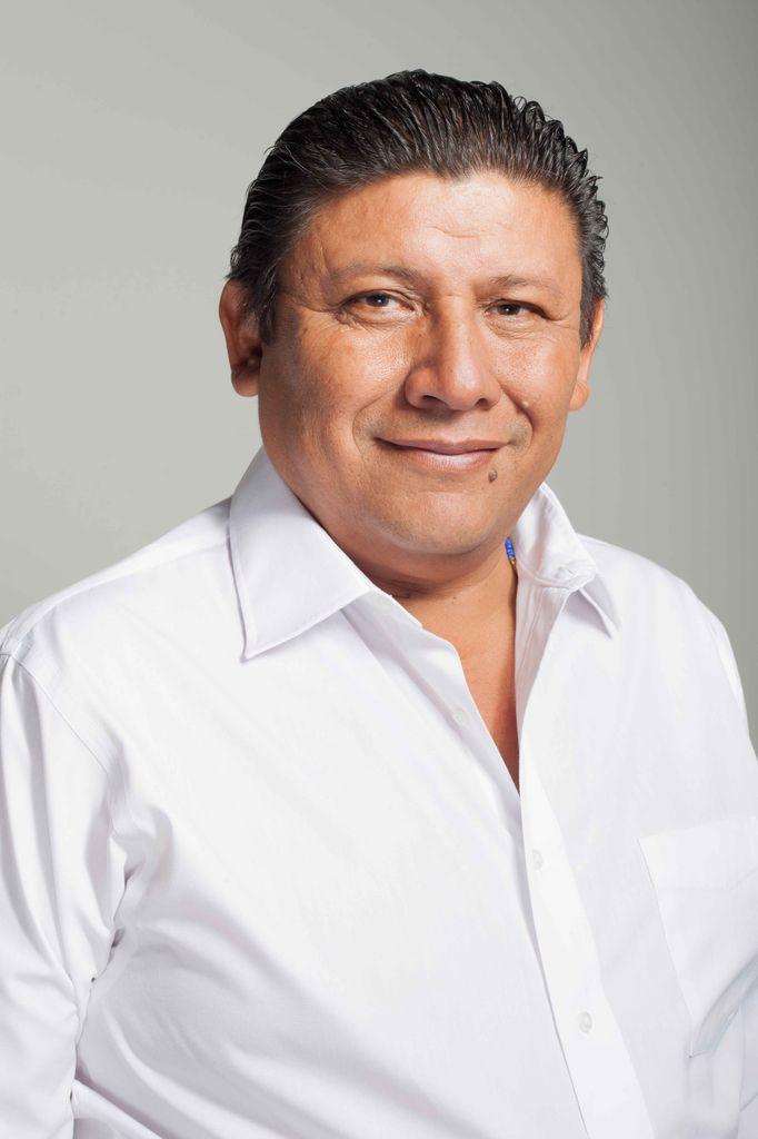 MANUAL DE MANTENIMIENTO ESCOLAR Y LA RESPONSABILIDAD DE LOS PADRES DE ...