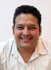 Alejandro Luna (1)
