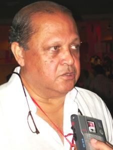 José_Miguel_Cordero