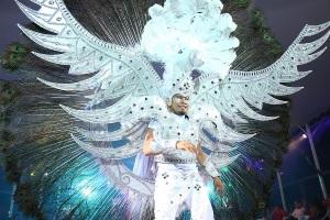 carnaval candidatos en disfraces8