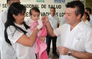 vacunacion-5.jpg
