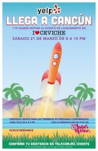 Invitación_a_Fiesta_de_Lanzamiento_Yelp_Cancun