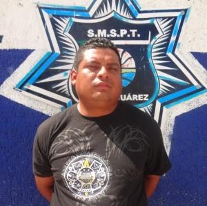 YONI RAMIREZ SANCHEZ, DE 30 AÑOS.  (2)