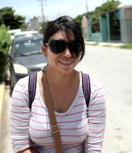 Selene Contreras3