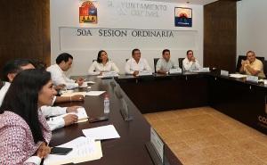 sesion cabildo1