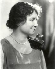 helen-keller-circa-1925