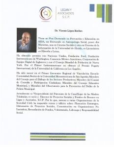 dr-vicente-lopez-r