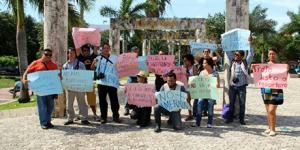 agresion_a_periodistas_en-playa_del_carmen-03-11-16-01