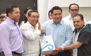 carlos-joaquin-paquete-fiscal-201702-1080x675
