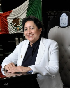 patricia-sanchez-carrillo
