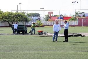 cojudeq-rehabilita-unidades-deportivas-1-600x400